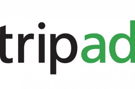 Tripadvisor Offer 612