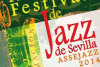 Jazz in Sevilla 2014