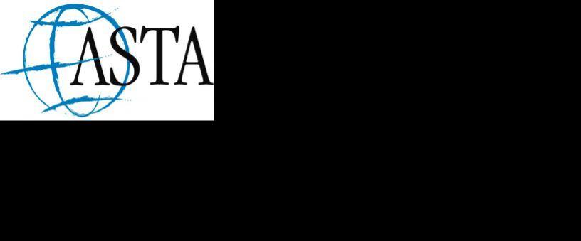ASTA Congresso Siviglia 2016