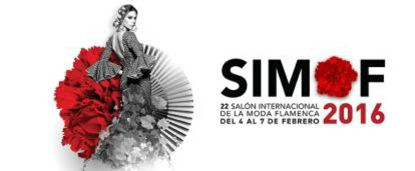 XXII Salone Internazionale della Moda Fiamminga