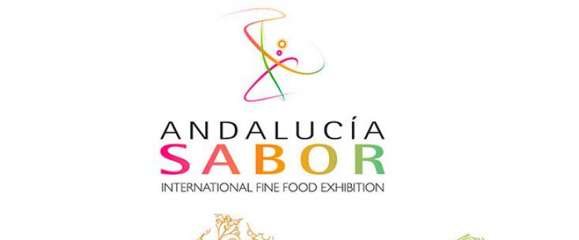 International Fine Food Exhibition 2019