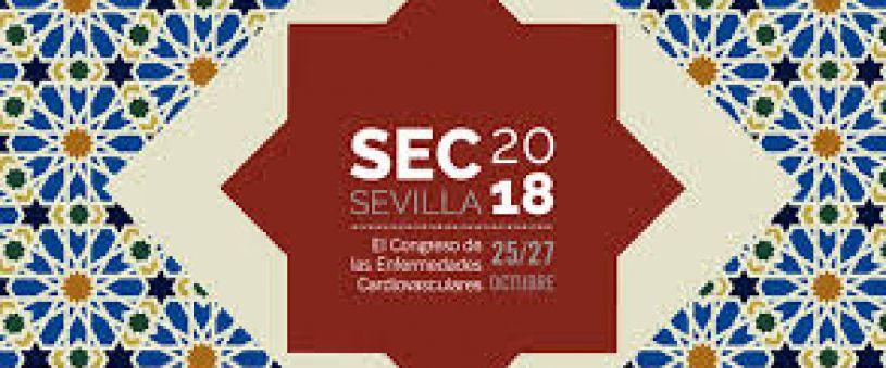 Congresso SEC 2018