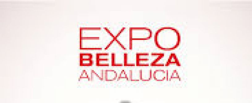 Expo Bellezza Andalusia 2017