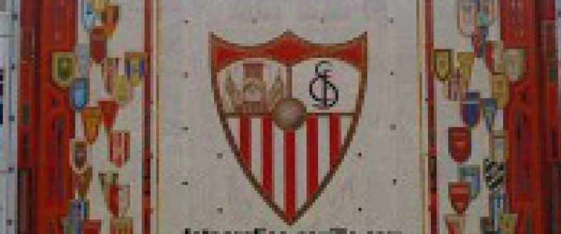 Football Sevilla - Barcelona