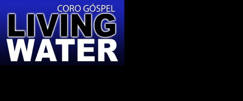 CONCERTO DEL CORO GOSPEL LIVING WATER A SIVIGLIA 2018