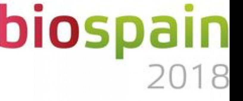 BIOSPAIN 2018 – INTERNATIONAL PARTNERING & CONFERENCE ON BIOTECHNOLOGY