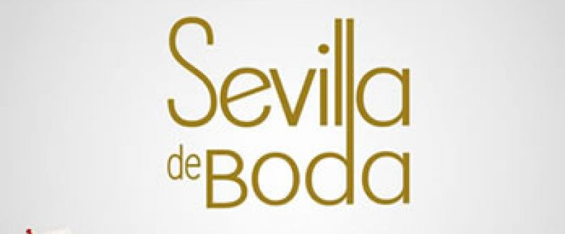 SEVILLA DE BODA 2019 IN THE CONFERENCE & EXHIBITION CENTER, FIBES