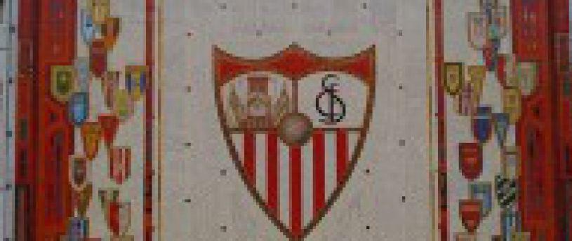 UEFA: Sevilla-Olympique de Lyon
