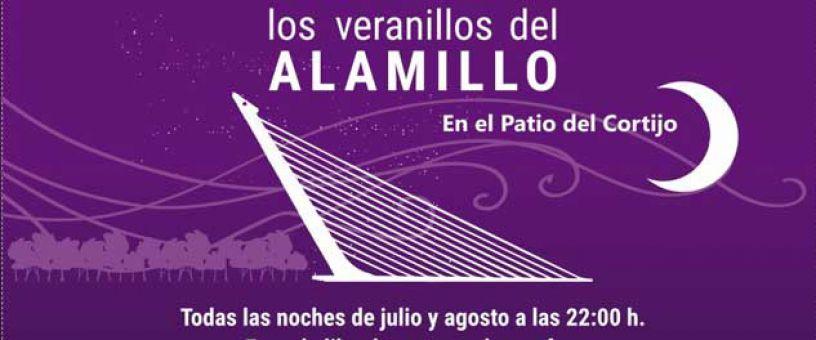 Veranillos del Alamillo
