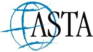 ASTA Congresso Sevilla 2016