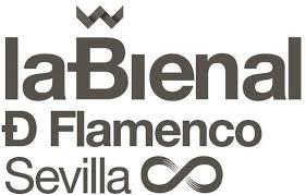 Bienal de Flamenco Sevilla 2018