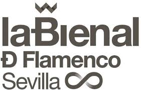 Biennale di Flamenco Siviglia 2018