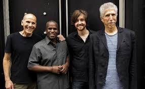 Concert de Jazz The Yellowjackets