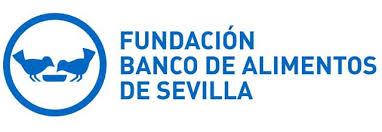 Concierto de la ROSS pro Banco de Alimentos