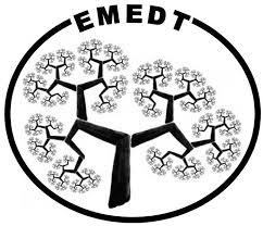 EMEDT Konferenz 2016
