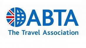 ABTA Congress 2018