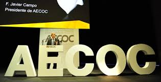 Congreso AECOC'16