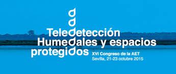 Congreso AET 2015 en Sevilla