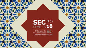 SEC 2018 Kongress