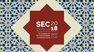 Конгресс SEC 2018