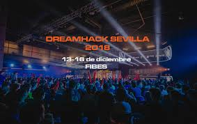 DreamHack Seville