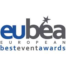 European Best Event 2015