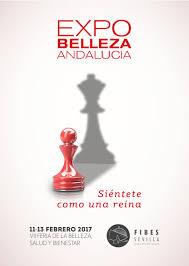 Expo Belleza Andalucía 2017