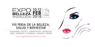 Expo Belleza Andalucía 2018