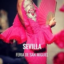 Feria San Miguel 2016