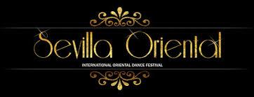 Festival Sevilla Oriental