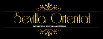 Oriental Seville Festival
