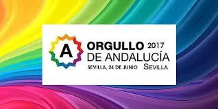 Festa dell'Orgoglio LGTBI 2017