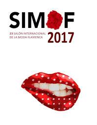 SIMOF 2017
