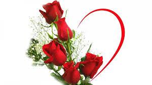 Святого Валентина в Севилье