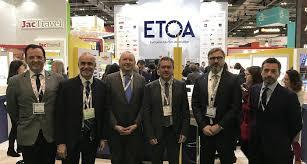 В 2018 году в Севилье пройдет Европейский саммит туроператоров