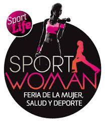 Спорт женщина 2017