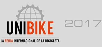 Unibike 2017 года