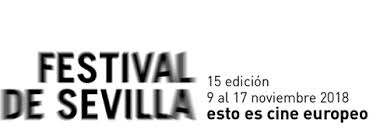 EUROPEAN FILM FESTIVAL SEVILLA 2018