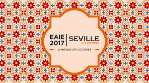 29th Annual EAIE Conference in Seville