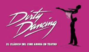 Dirty Dancing, el musical en Sevilla