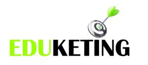 VII Congrès International du Marketing éducatif