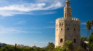 Cultural Routes for Seville