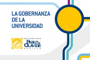 Gobernanza Universidad