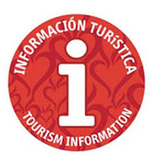 Cultural and leisure information in Seville