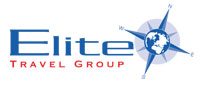 Elite Travel Group 2014 en Sevilla