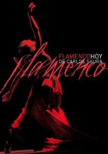 Flamenco Oggi di Carlos Saura nella Maestranza di Siviglia