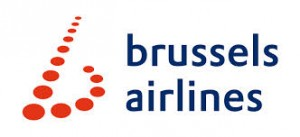 Direct flight from Seville to Brussels