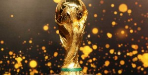 World Cup and European Cups in Seville