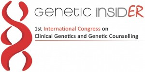 Genetics and rare diseases Conference in Seville
